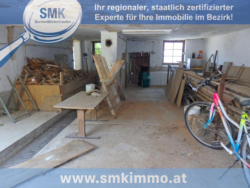 Haus Kauf Niederösterreich Hollabrunn Kleinwetzdorf 2417/7998  12