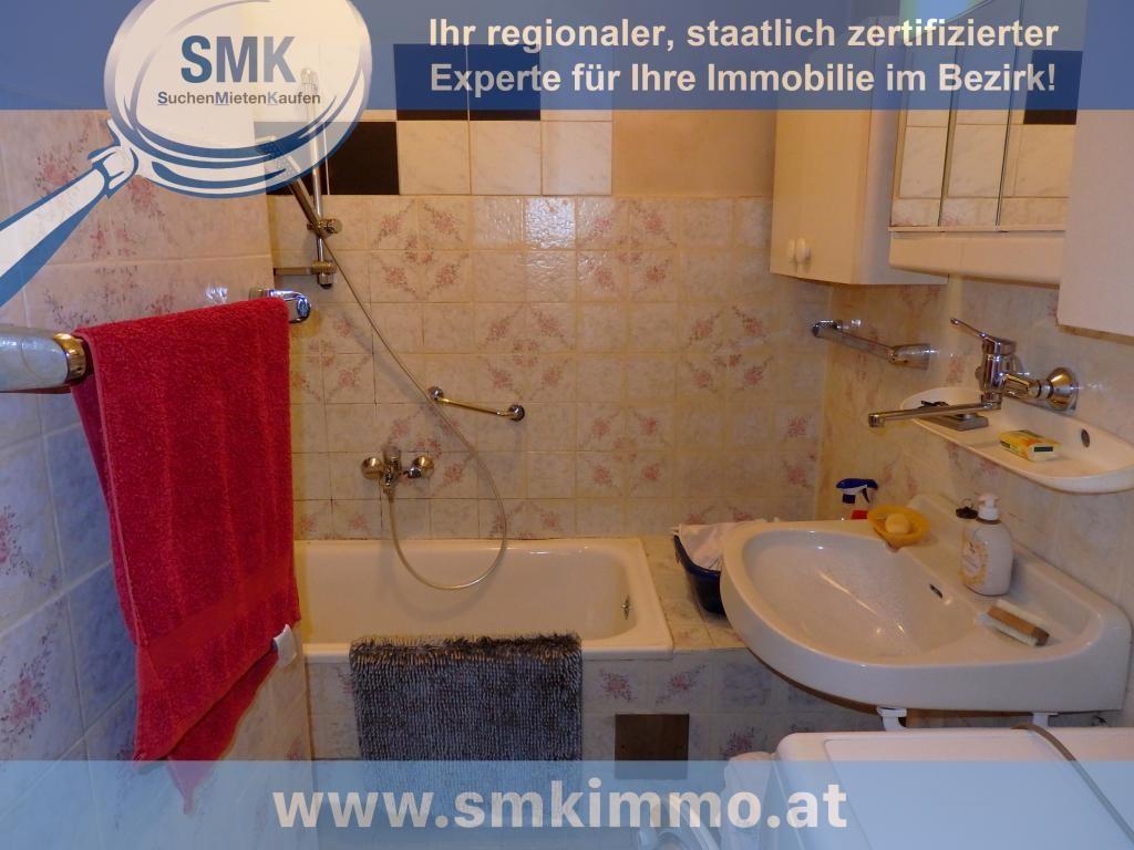 Haus Kauf Niederösterreich Hollabrunn Kleinwetzdorf 2417/7998  13