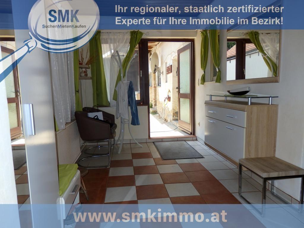 Haus Kauf Niederösterreich Hollabrunn Kleinwetzdorf 2417/7998  4