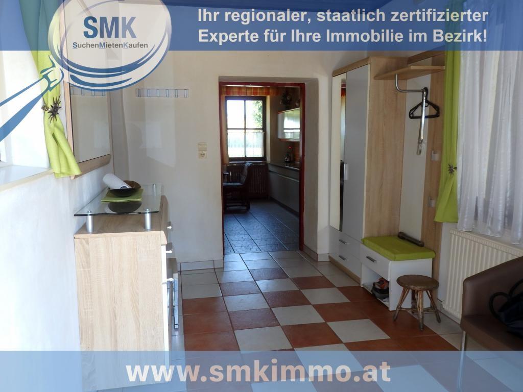 Haus Kauf Niederösterreich Hollabrunn Kleinwetzdorf 2417/7998  5