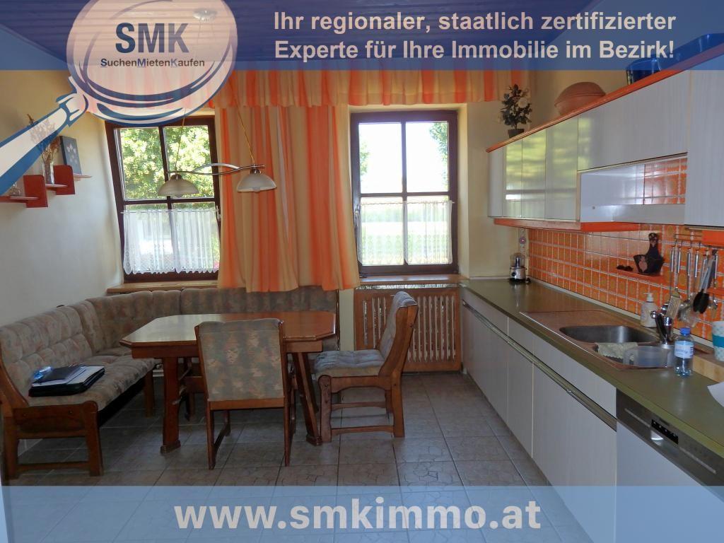 Haus Kauf Niederösterreich Hollabrunn Kleinwetzdorf 2417/7998  6