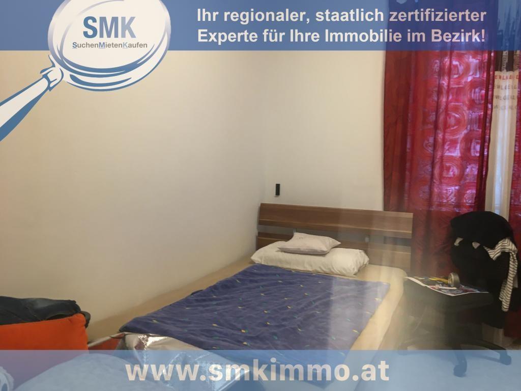 Wohnung Miete Niederösterreich Melk Pöchlarn 2417/8001  6 - Zimmer1