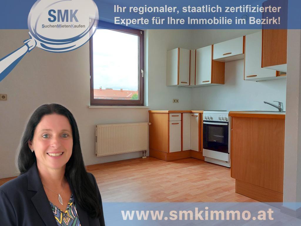Wohnung Miete Niederösterreich St. Pölten Land Herzogenburg 2417/8005  1