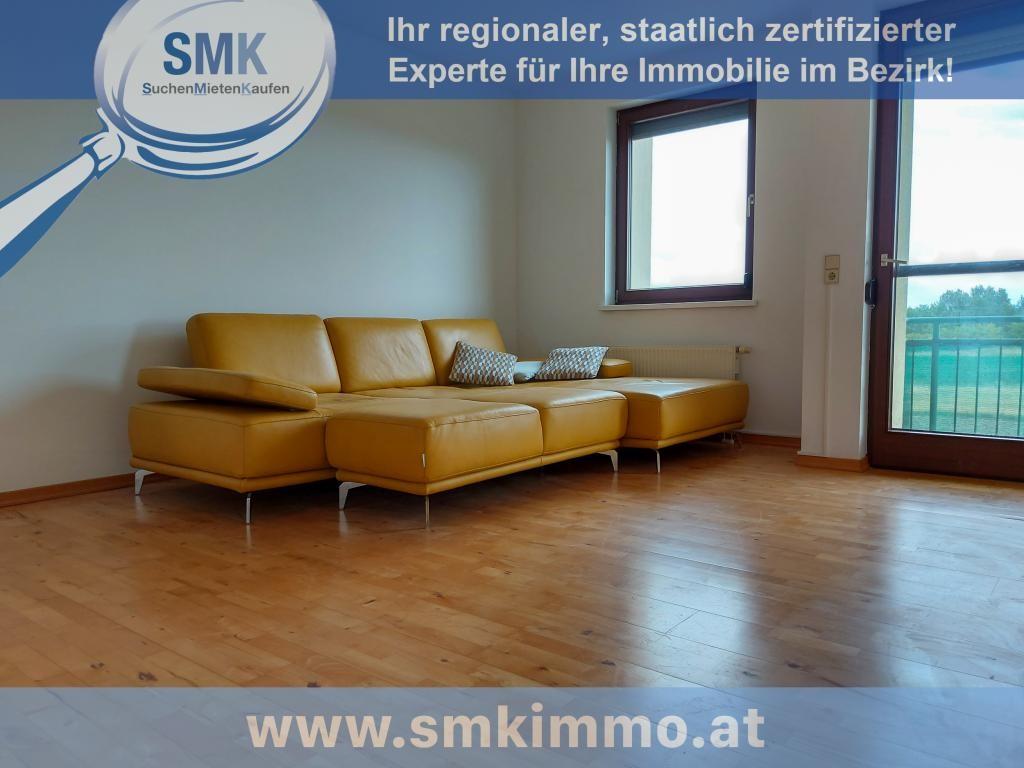 Wohnung Miete Niederösterreich St. Pölten Land Herzogenburg 2417/8005  2