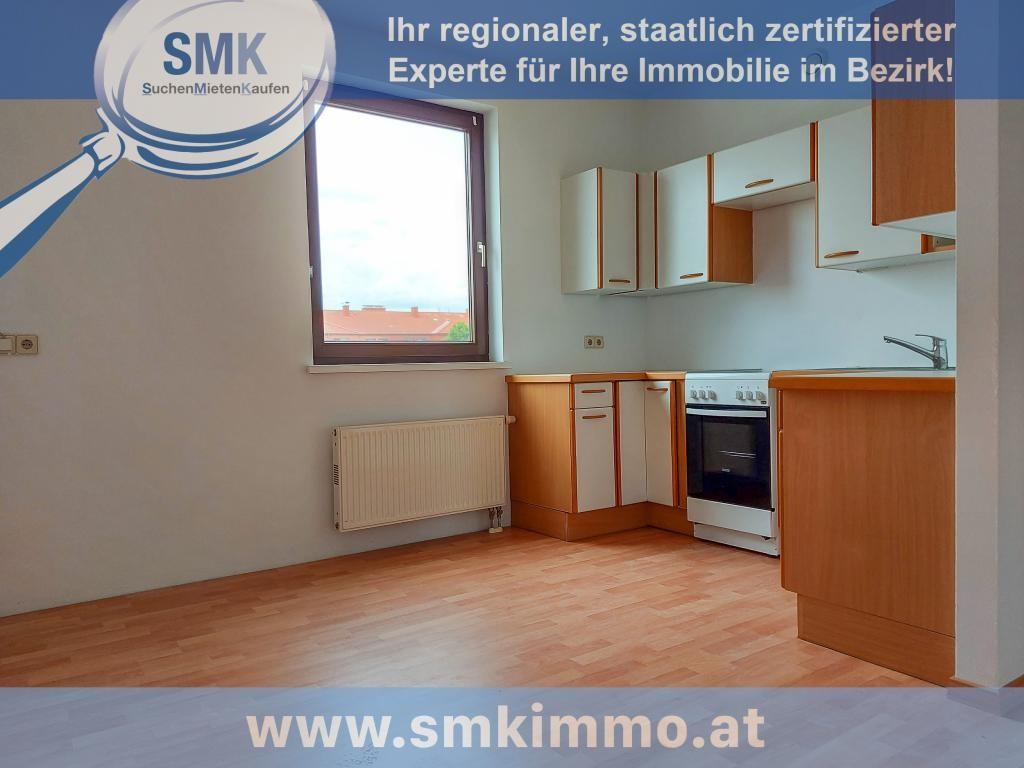Wohnung Miete Niederösterreich St. Pölten Land Herzogenburg 2417/8005  9