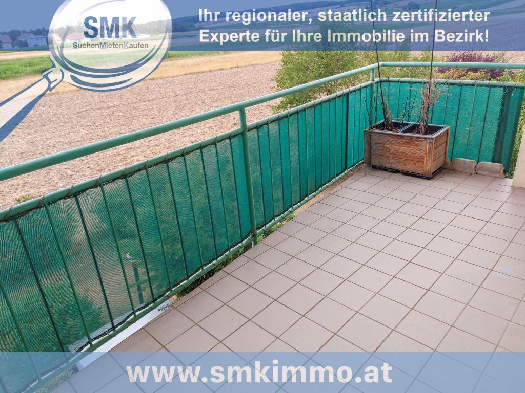 Wohnung Miete Niederösterreich St. Pölten Land Herzogenburg 2417/8005  4