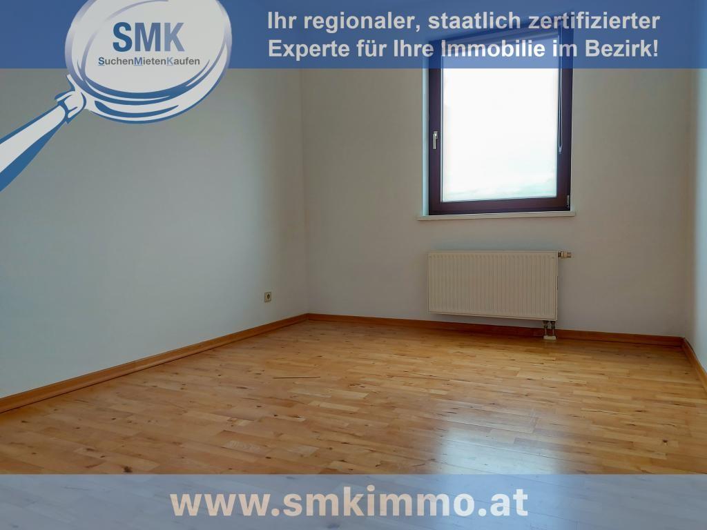 Wohnung Miete Niederösterreich St. Pölten Land Herzogenburg 2417/8005  3