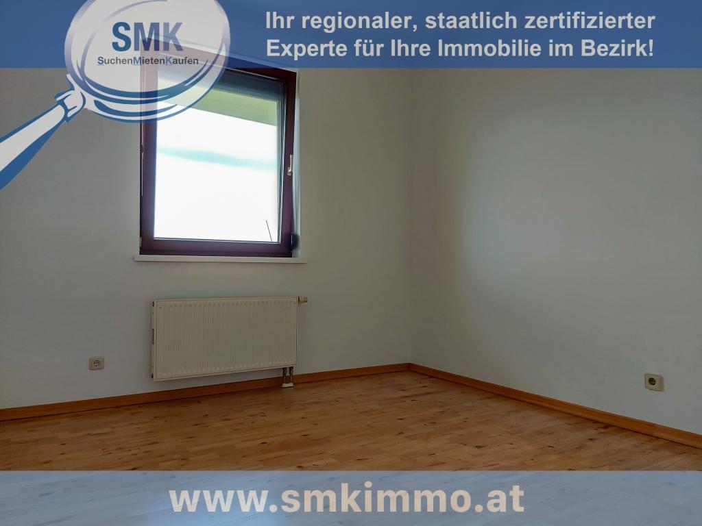 Wohnung Miete Niederösterreich St. Pölten Land Herzogenburg 2417/8005  5