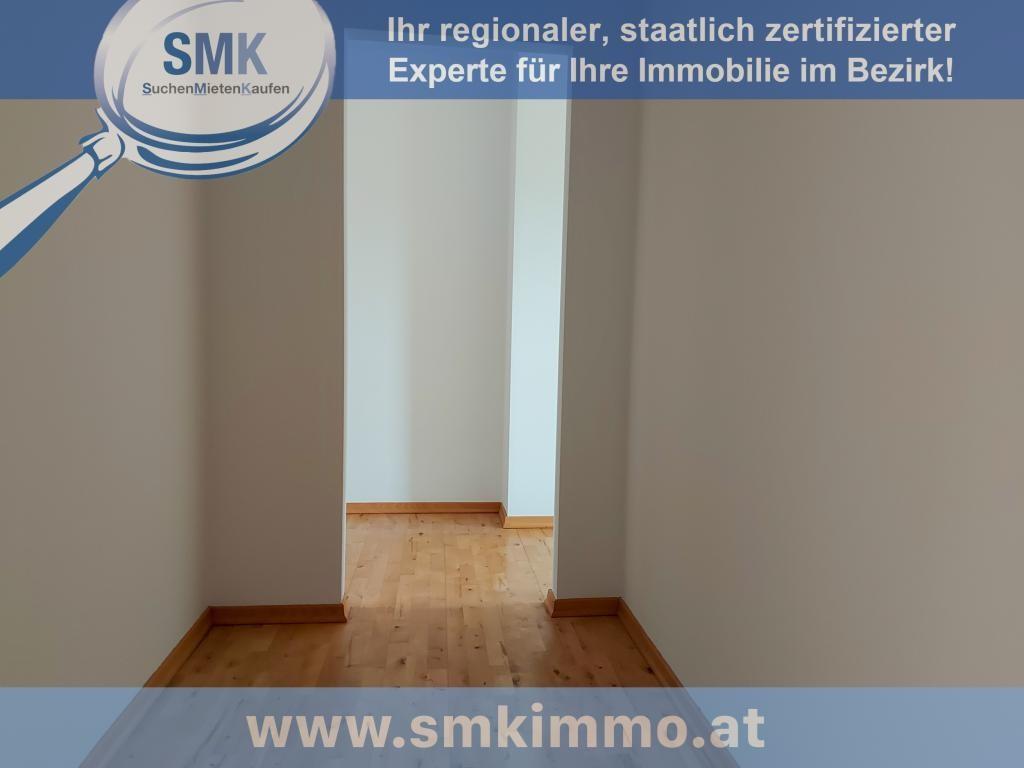 Wohnung Miete Niederösterreich St. Pölten Land Herzogenburg 2417/8005  7