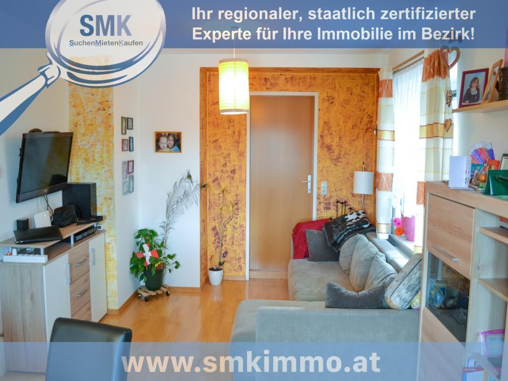 Wohnung Kauf Niederösterreich Gmünd Hirschbach 2417/8006  2