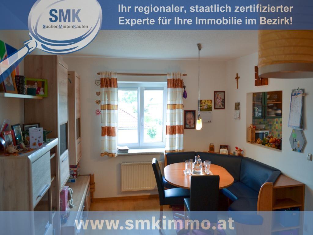 Wohnung Kauf Niederösterreich Gmünd Hirschbach 2417/8006  3