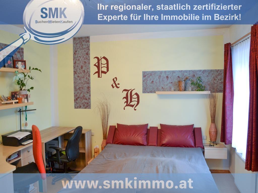 Wohnung Kauf Niederösterreich Gmünd Hirschbach 2417/8006  4