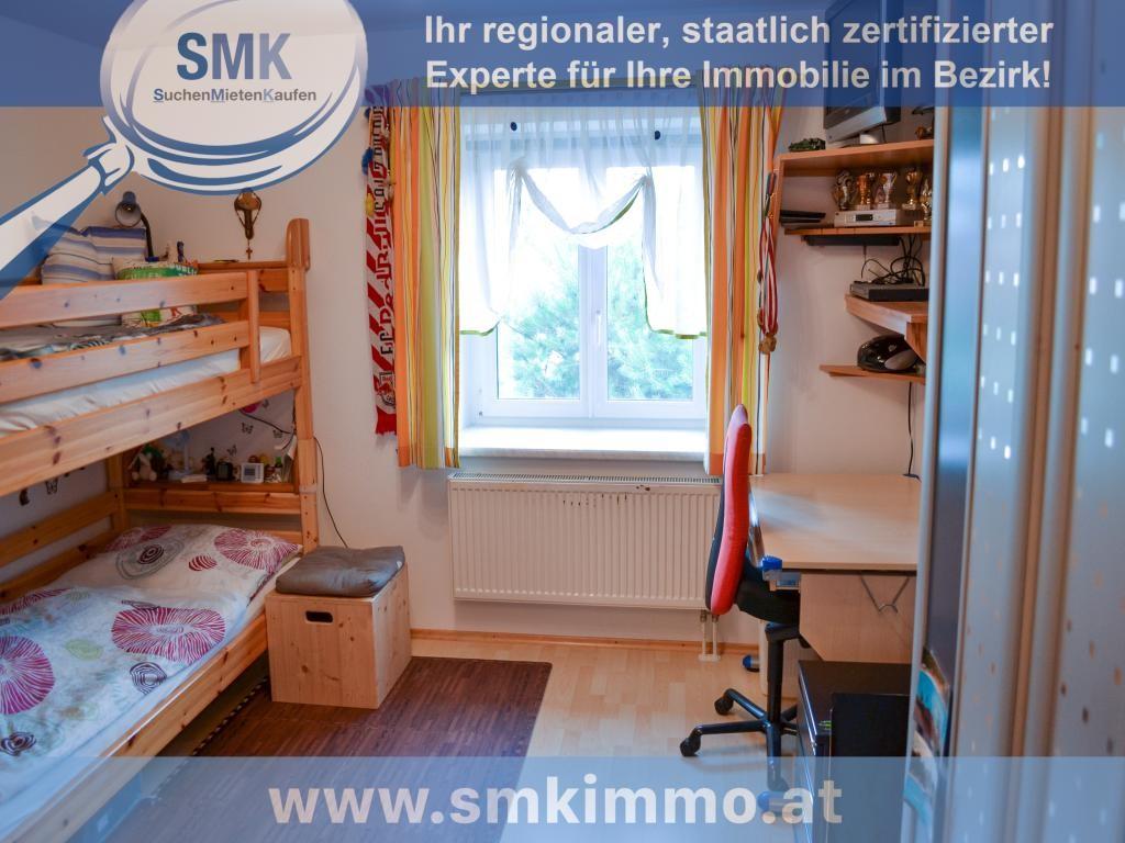 Wohnung Kauf Niederösterreich Gmünd Hirschbach 2417/8006  5