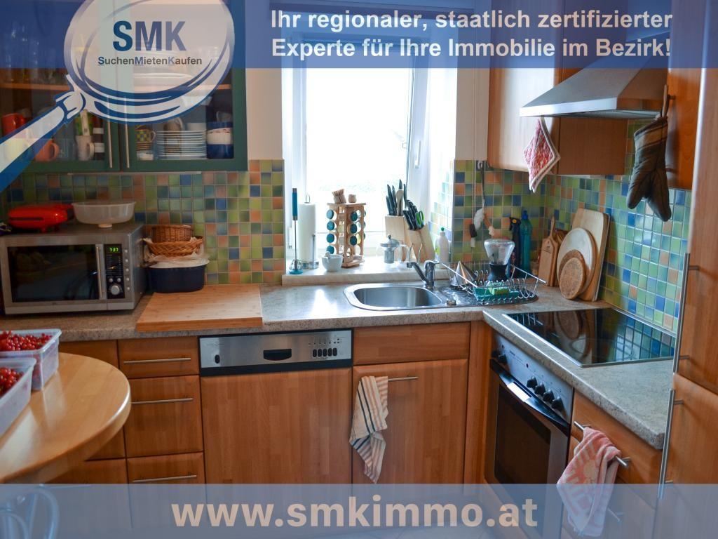 Wohnung Kauf Niederösterreich Gmünd Hirschbach 2417/8006  6