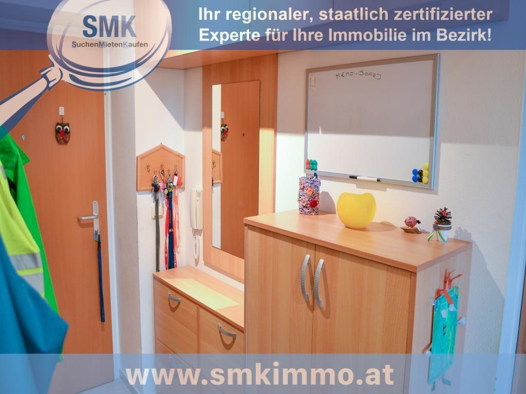 Wohnung Kauf Niederösterreich Gmünd Hirschbach 2417/8006  7