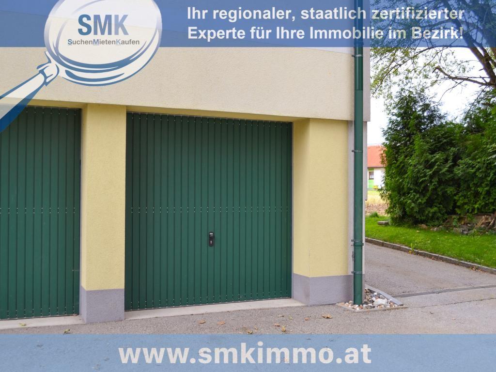 Wohnung Kauf Niederösterreich Gmünd Hirschbach 2417/8006  8