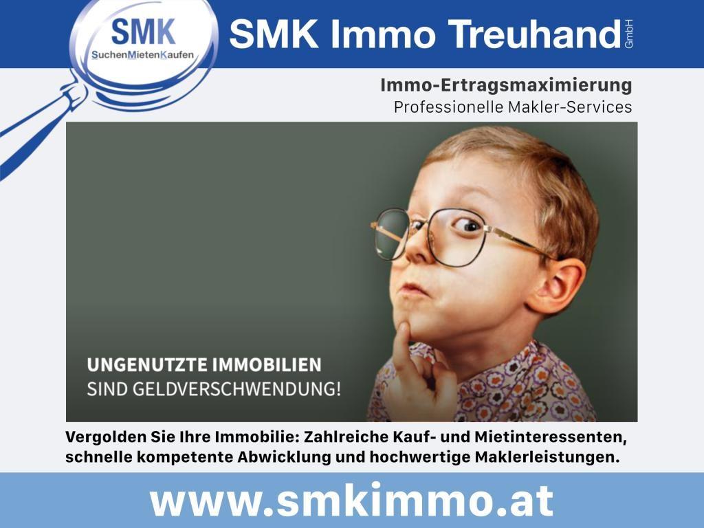 Wohnung Kauf Niederösterreich Gmünd Hirschbach 2417/8006  8b