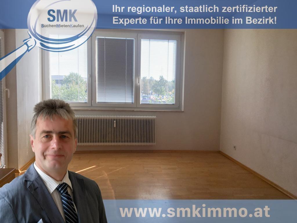 Wohnung Miete Niederösterreich Krems an der Donau Krems an der Donau 2417/8011  1 - Wohnzimmer-2