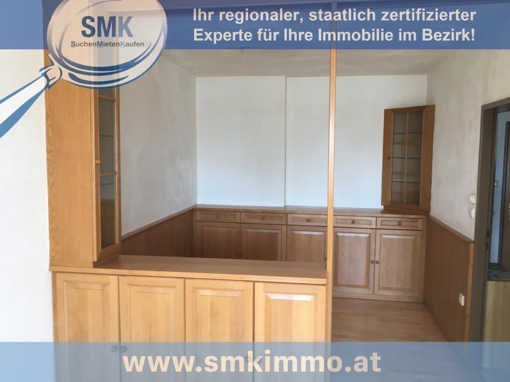 Wohnung Miete Niederösterreich Krems an der Donau Krems an der Donau 2417/8011  2 - Essbereich