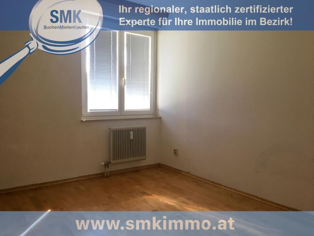 Wohnung Miete Niederösterreich Krems an der Donau Krems an der Donau 2417/8011  6 - Zimmer1