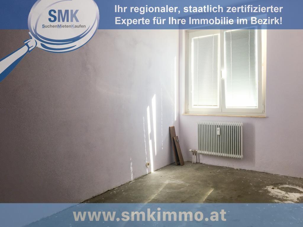 Wohnung Miete Niederösterreich Krems an der Donau Krems an der Donau 2417/8011  7 - Zimmer2