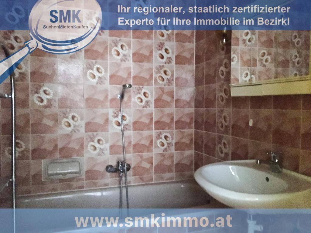 Wohnung Miete Niederösterreich Krems an der Donau Krems an der Donau 2417/8011  9 - Bad