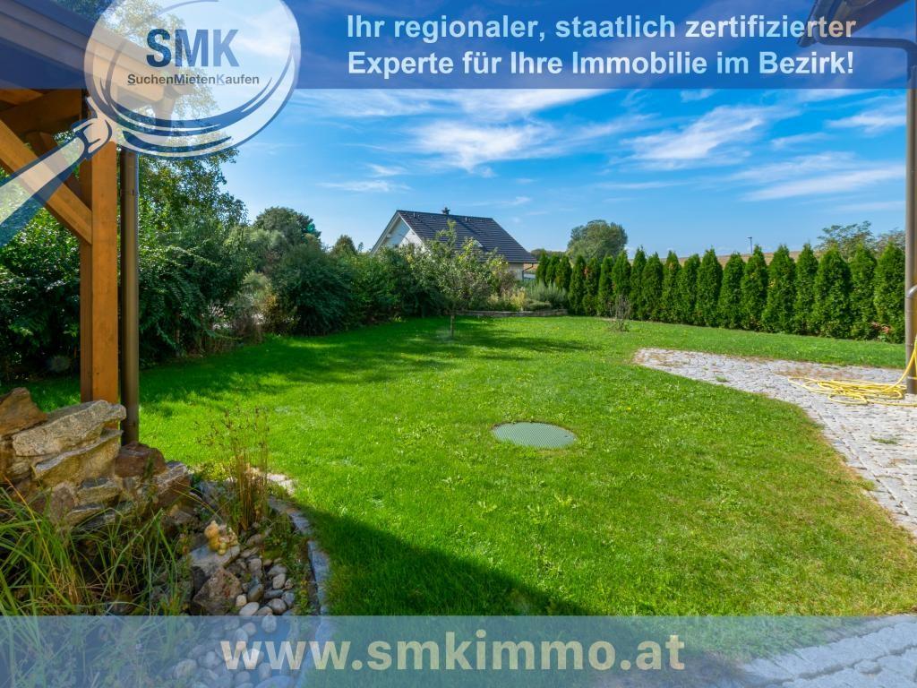 Haus Kauf Niederösterreich Korneuburg Senning 2417/8012  2