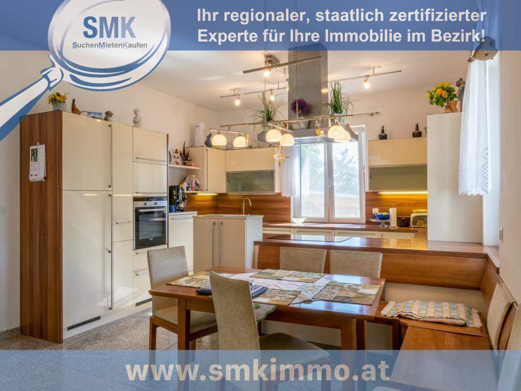 Haus Kauf Niederösterreich Korneuburg Senning 2417/8012  9