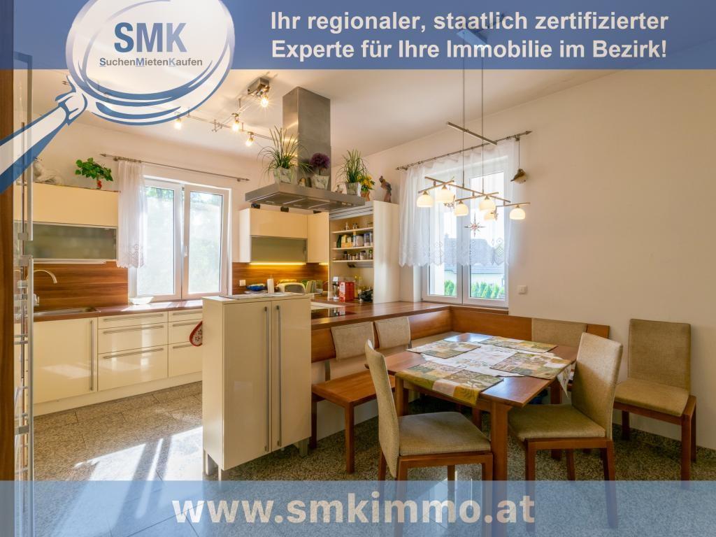 Haus Kauf Niederösterreich Korneuburg Senning 2417/8012  10