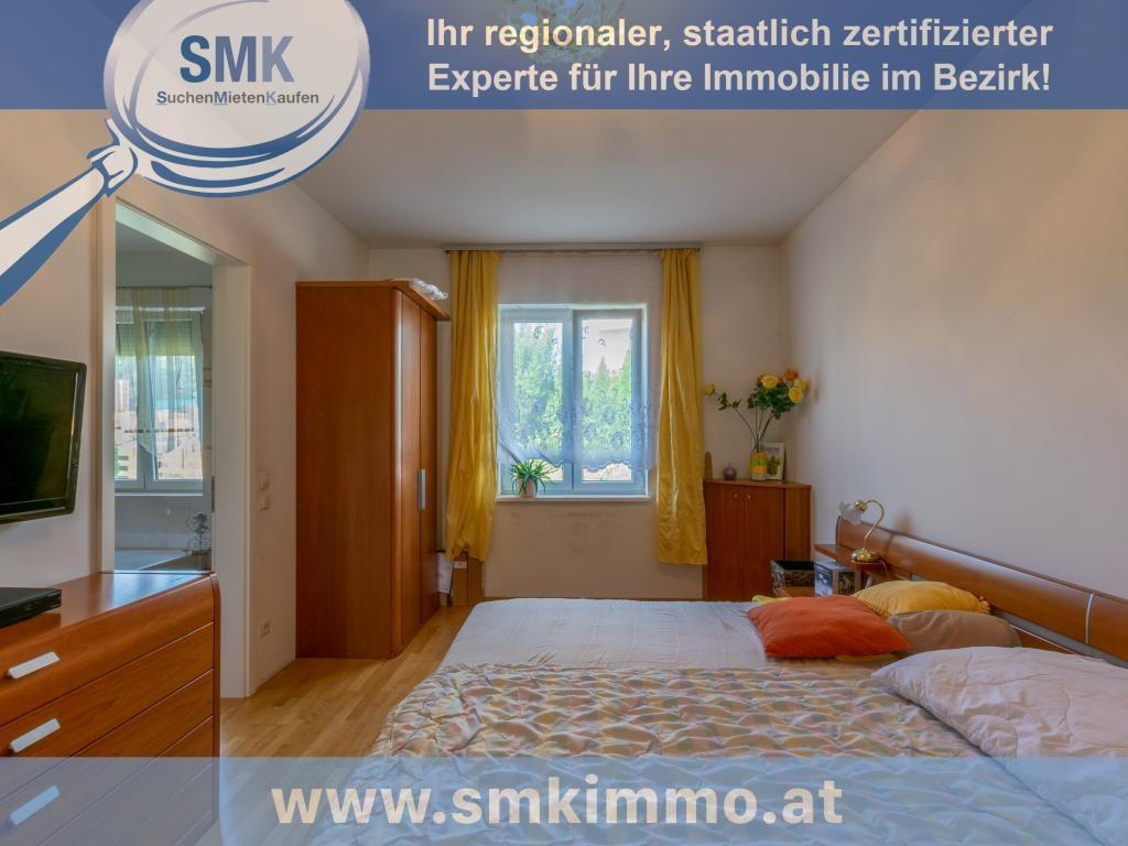 Haus Kauf Niederösterreich Korneuburg Senning 2417/8012  11
