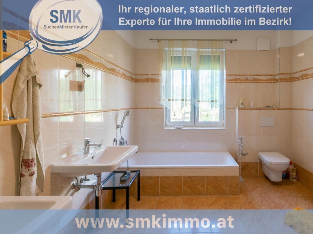 Haus Kauf Niederösterreich Korneuburg Senning 2417/8012  12