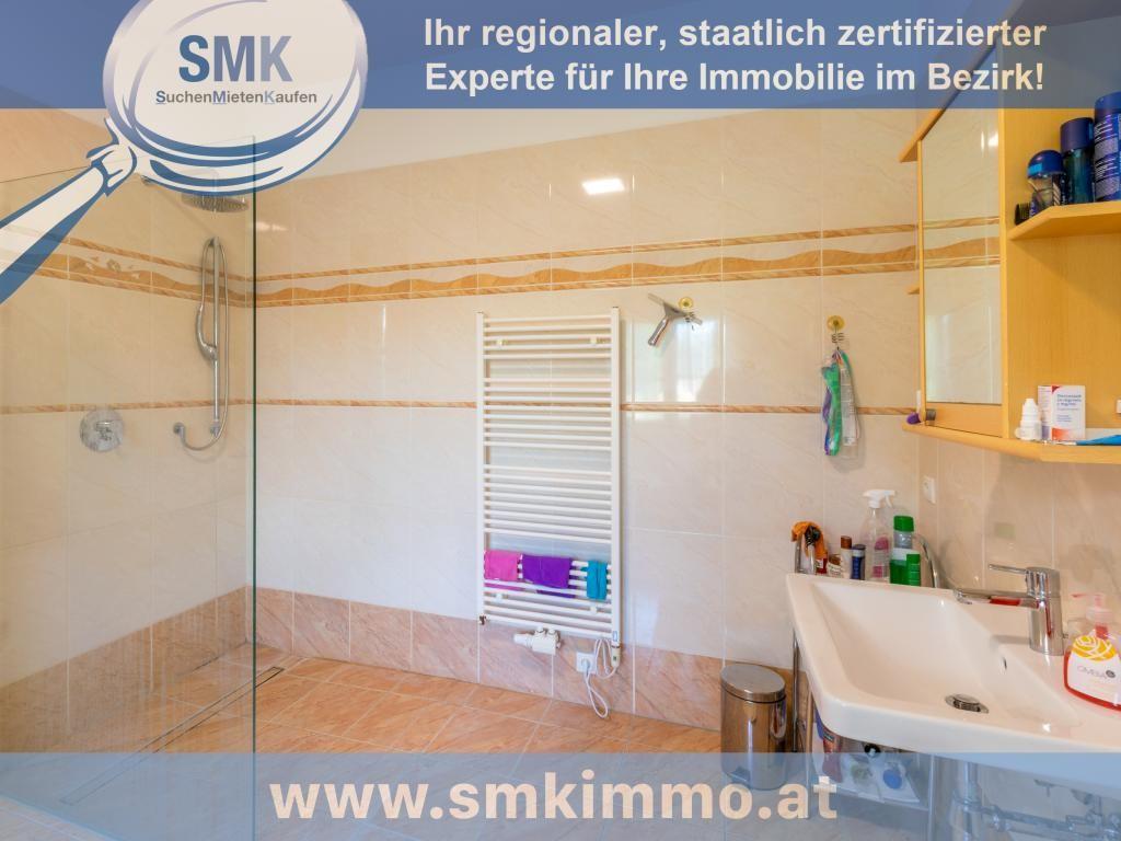 Haus Kauf Niederösterreich Korneuburg Senning 2417/8012  13