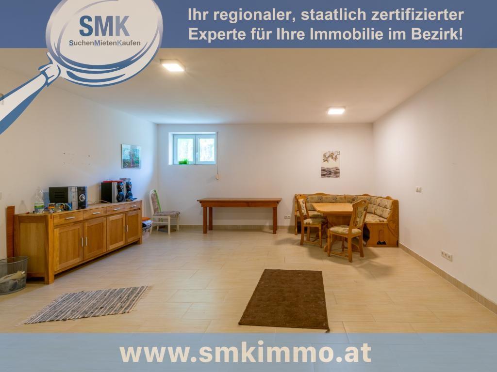 Haus Kauf Niederösterreich Korneuburg Senning 2417/8012  14