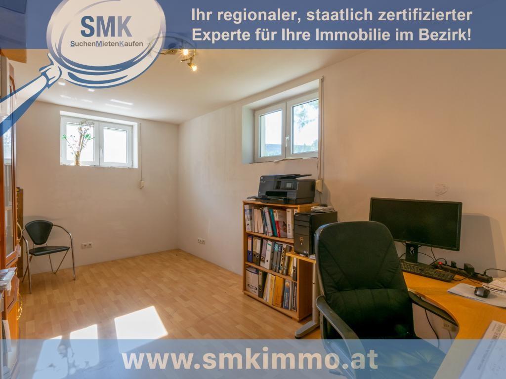 Haus Kauf Niederösterreich Korneuburg Senning 2417/8012  17