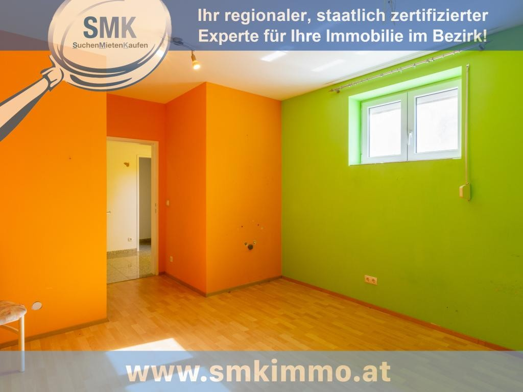 Haus Kauf Niederösterreich Korneuburg Senning 2417/8012  18