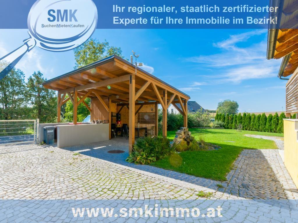 Haus Kauf Niederösterreich Korneuburg Senning 2417/8012  3