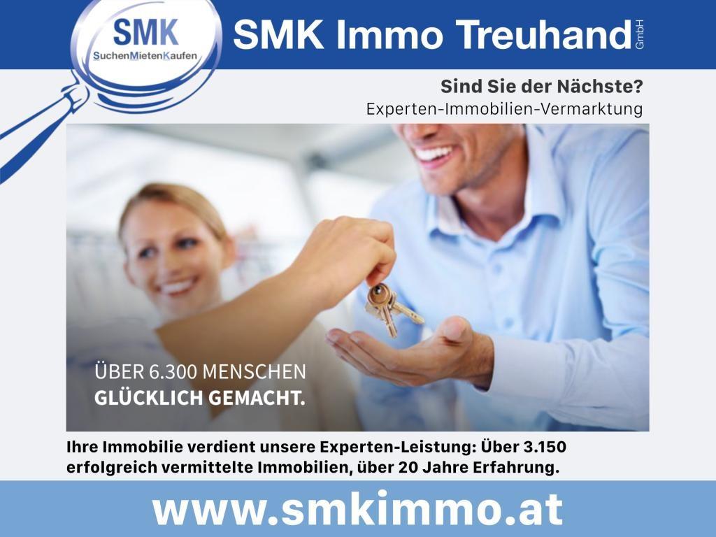 Haus Kauf Niederösterreich Korneuburg Senning 2417/8012  3b