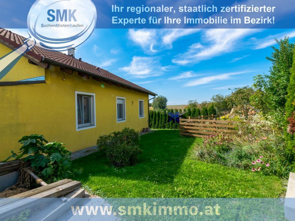 Haus Kauf Niederösterreich Korneuburg Senning 2417/8012  4