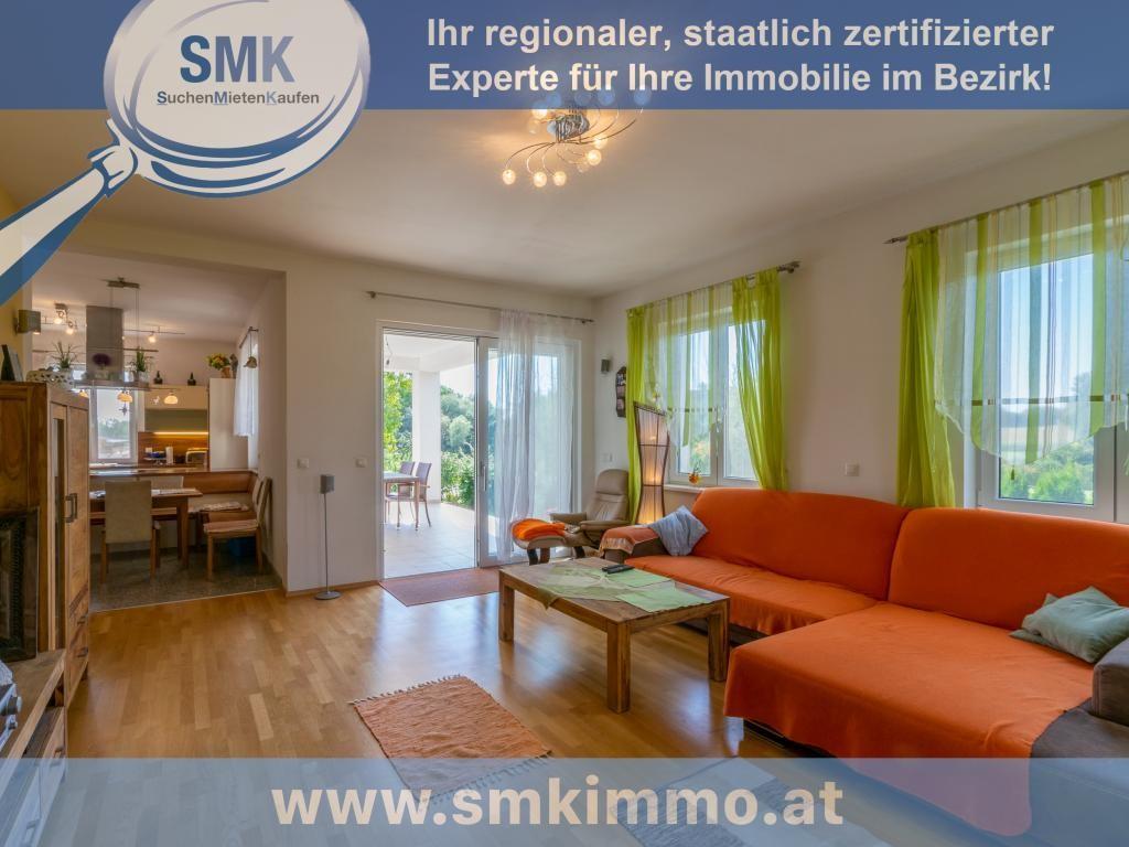 Haus Kauf Niederösterreich Korneuburg Senning 2417/8012  6