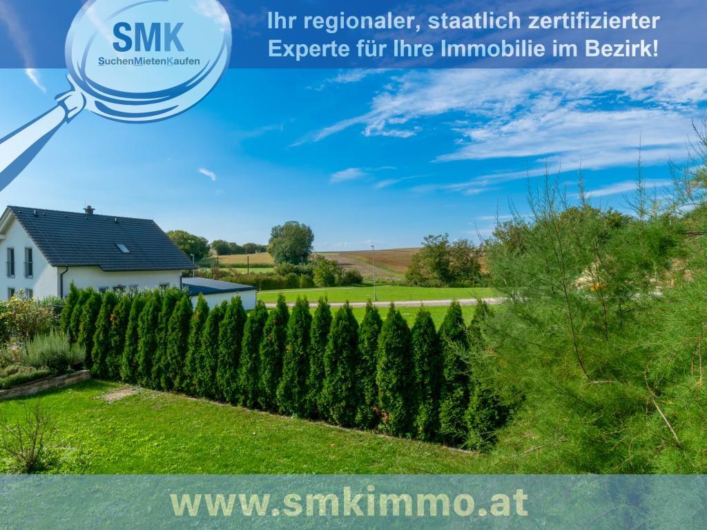 Haus Kauf Niederösterreich Korneuburg Senning 2417/8012  8