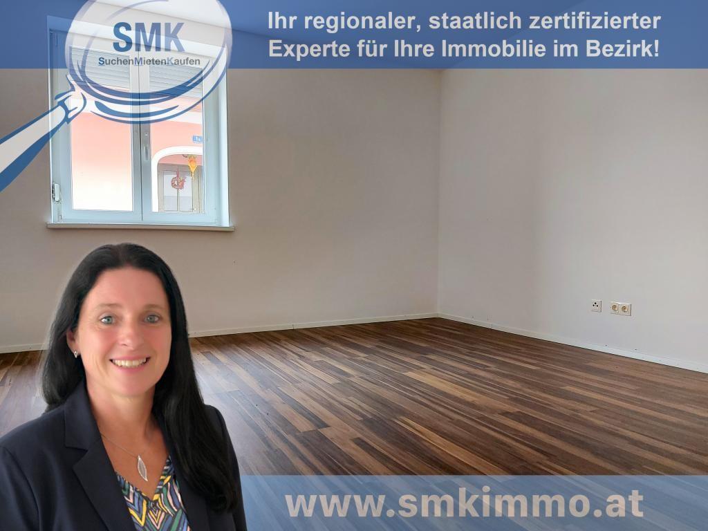 Wohnung Miete Niederösterreich St. Pölten Land Wagram ob der Traisen 2417/8013  1