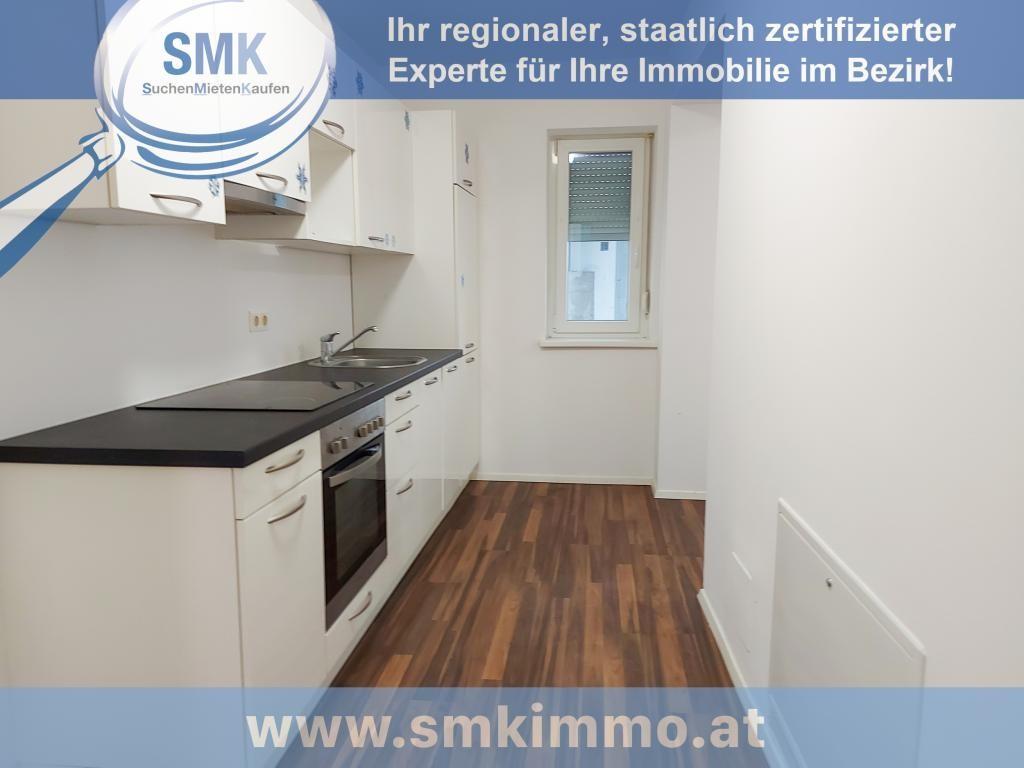 Wohnung Miete Niederösterreich St. Pölten Land Wagram ob der Traisen 2417/8013  2