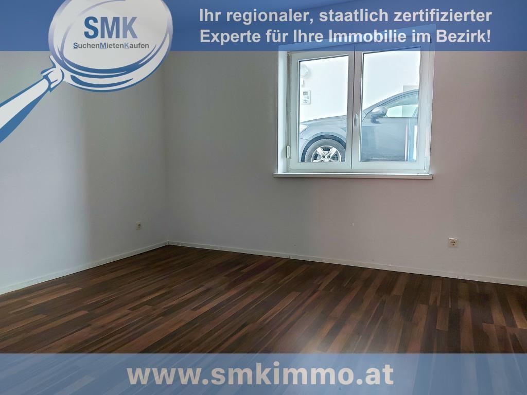 Wohnung Miete Niederösterreich St. Pölten Land Wagram ob der Traisen 2417/8013  3