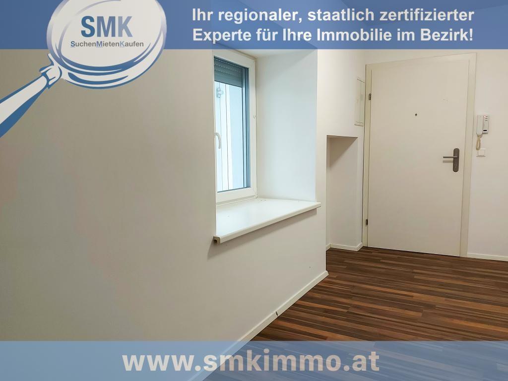 Wohnung Miete Niederösterreich St. Pölten Land Wagram ob der Traisen 2417/8013  5