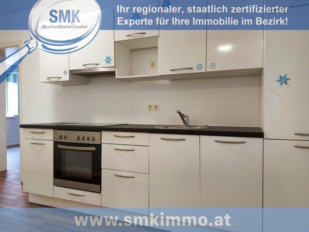 Wohnung Miete Niederösterreich St. Pölten Land Wagram ob der Traisen 2417/8013  6