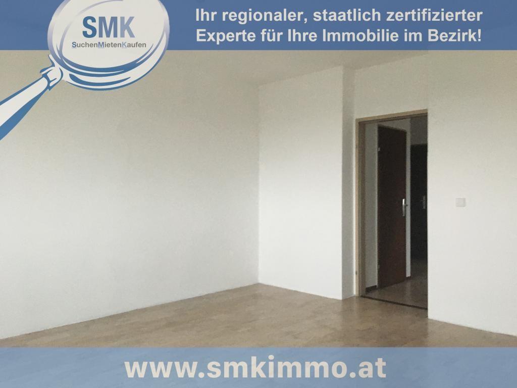 Wohnung Miete Niederösterreich Melk Pöchlarn 2417/8015  2 - Wohnzimmer