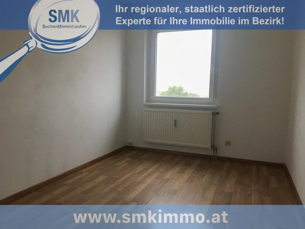 Wohnung Miete Niederösterreich Melk Pöchlarn 2417/8015  3 - Zimmer2