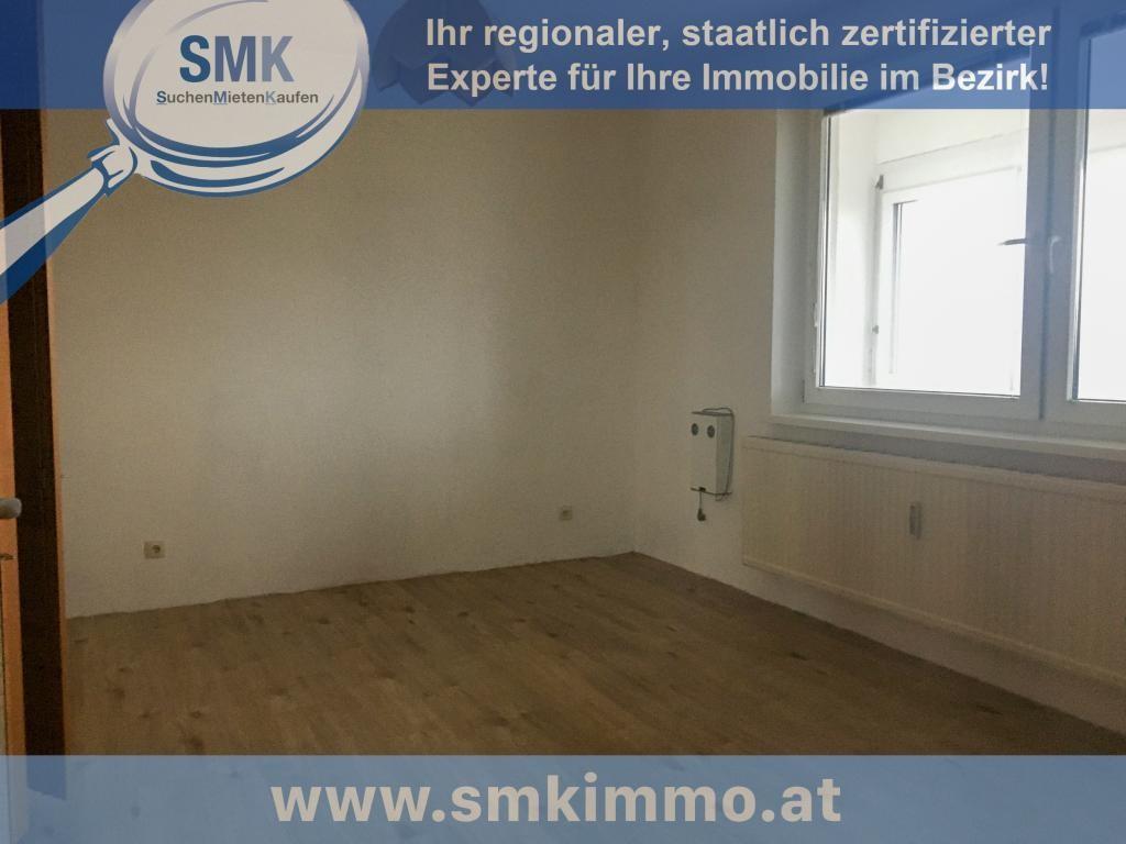 Wohnung Miete Niederösterreich Melk Pöchlarn 2417/8015  5 - Zimmer1