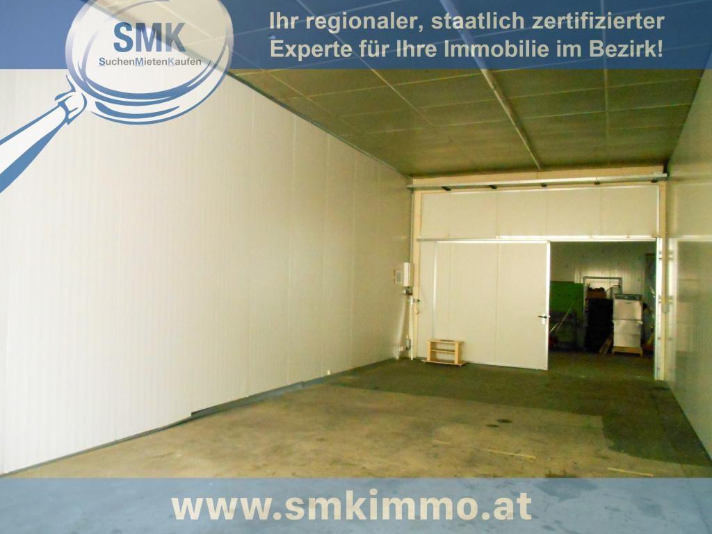 Gewerbeobjekt Miete Niederösterreich Korneuburg Korneuburg 2417/8016  2