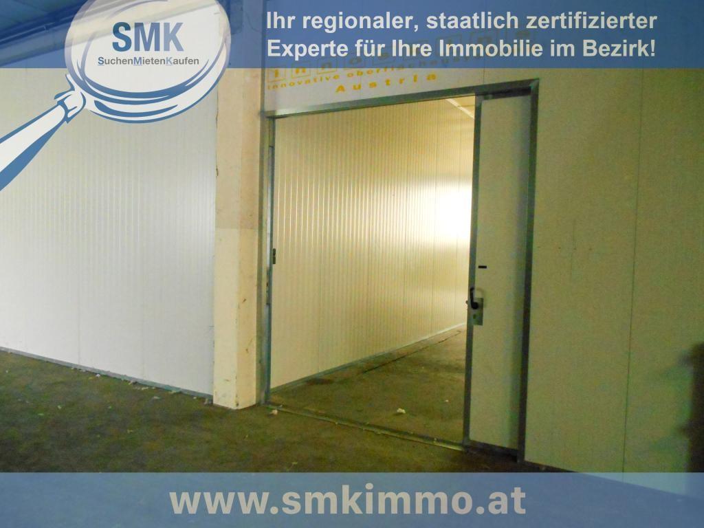 Gewerbeobjekt Miete Niederösterreich Korneuburg Korneuburg 2417/8016  4